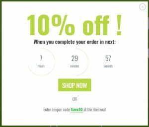 Speed up your Shopify store with the best proven profitable theme for eCommerce.