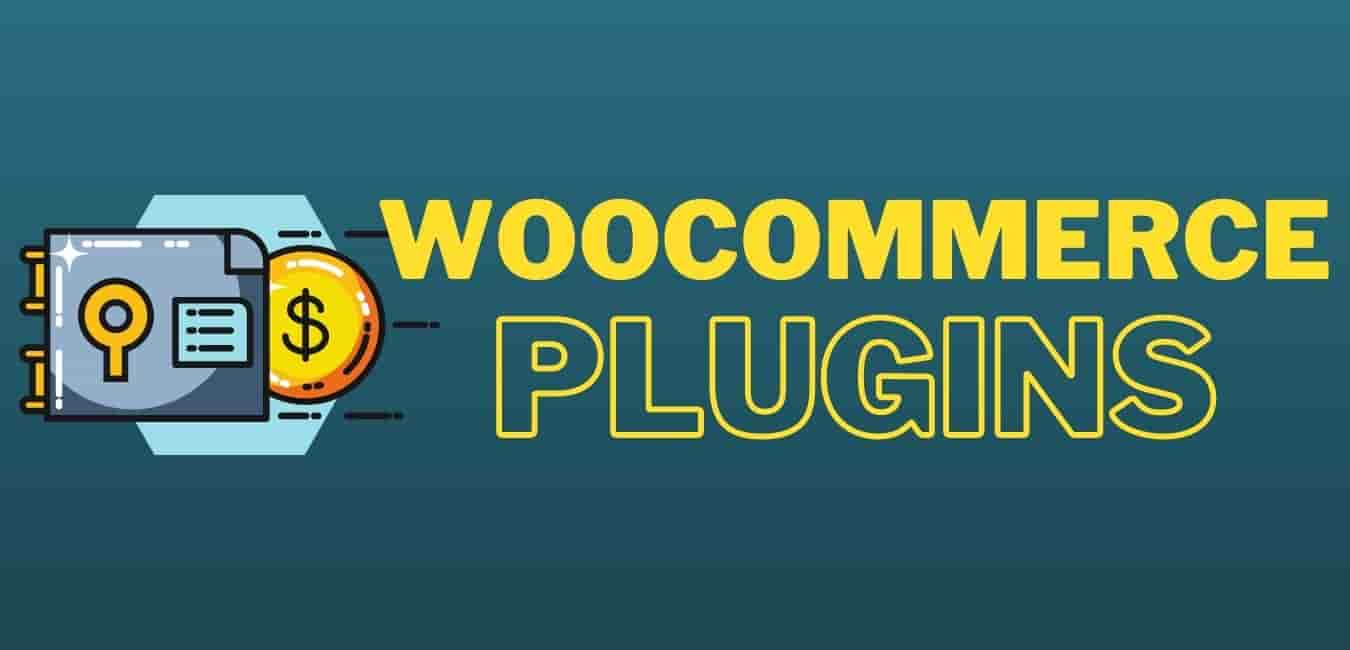 Best most essential and top rated WooCommerce plugins or extensions to use on your Wordpress WooCommerce website from day one.
