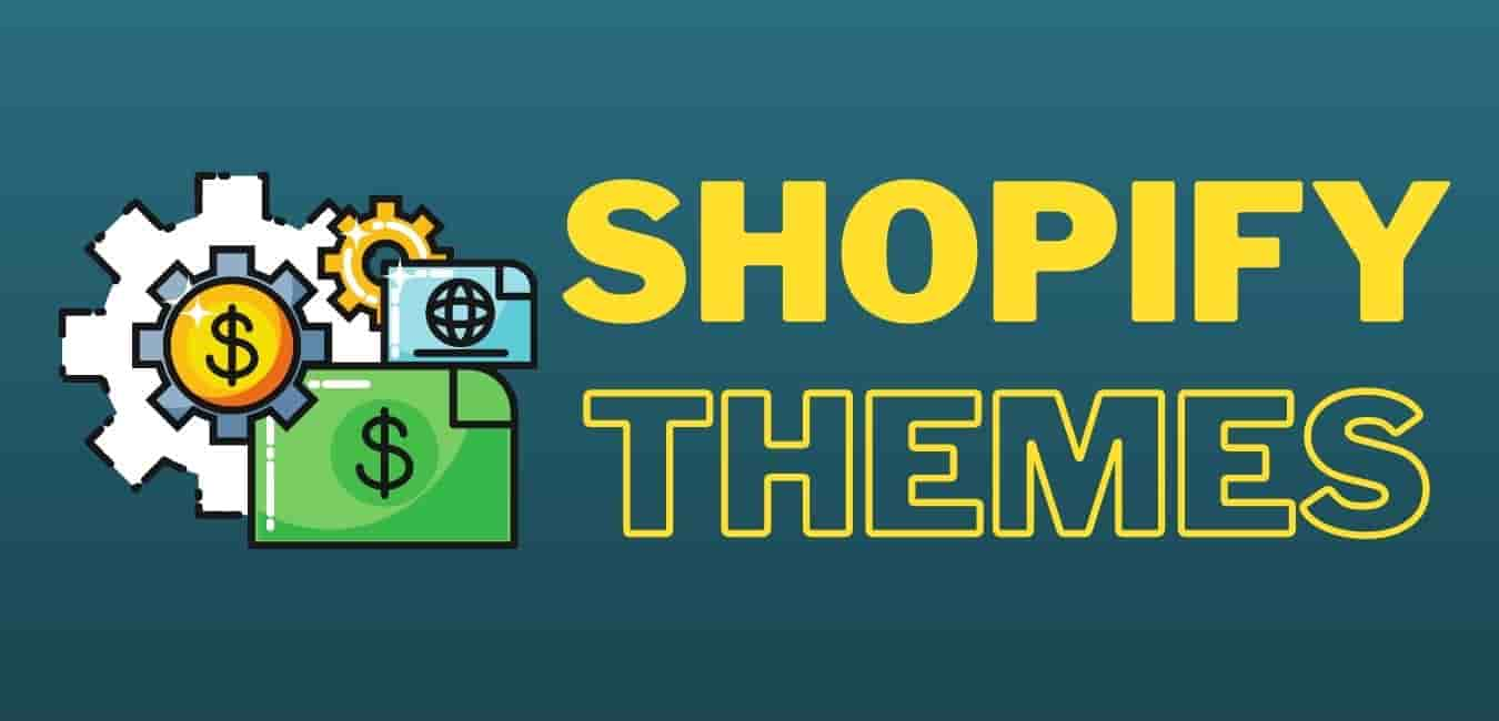 Best free and premium most popular, fastest and highest converting Shopify themes or website template reviews.